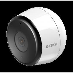D-Link DCS-8600LH Outdoor...