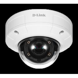D-Link DCS‑4602EV...