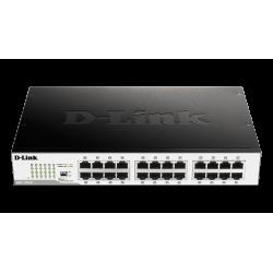D-Link DGS‑1024D Switch...