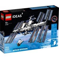 21321 LEGO Ideas...