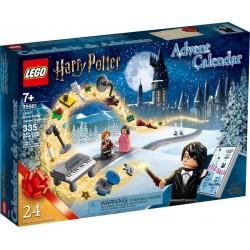 75981 LEGO Harry Potter...
