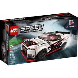 76896 LEGO Speed Champions...