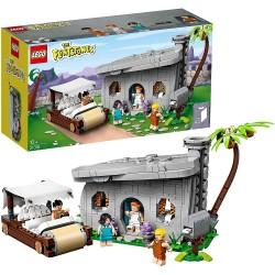 21316 LEGO Ideas The...