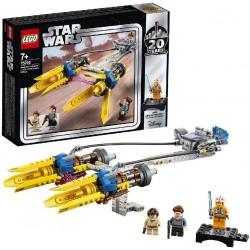 75258 LEGO Star Wars...