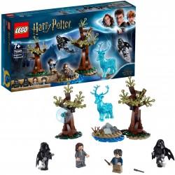 75945 LEGO Harry Potter...