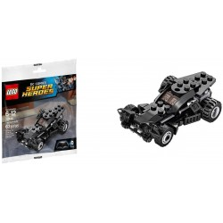 30446 LEGO The Batmobile