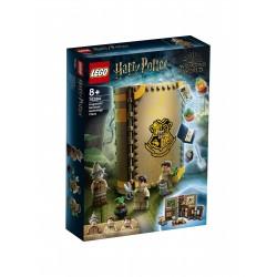 76384 LEGO Harry Potter...