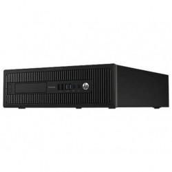 HP PC ELITEDESK 600 G1 SFF...