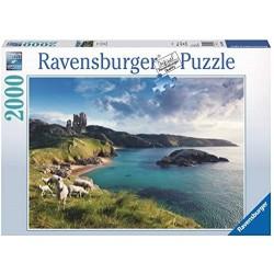 Ravensburger Puzzle 2000...