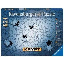 Ravensburger Puzzle Krypt...