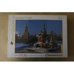 Clementoni 31901 Puzzle...