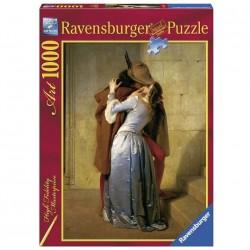 Ravensburger, Puzzle 1000...