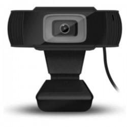 Hamlet Webcam 1080p HWCAM1080