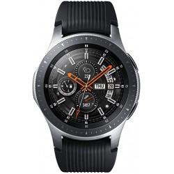 Samsung Galaxy Watch - Usato