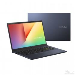 VivoBook X513EA 15.6'' Core...