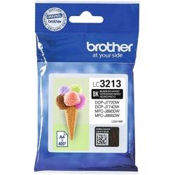 Brother LC3213 (Nero)