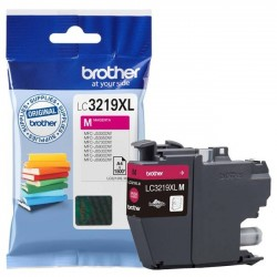 Brother LC3219XL (Magenta)