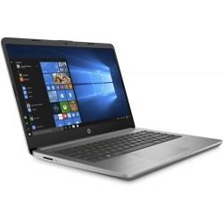 """HP 340S G7 Notebook 14""""..."""