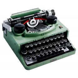 21327 Macchina da scrivere...
