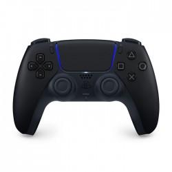 PlayStation®5 - DualSense™...
