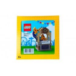 6373620 / 5006746 LEGO -...