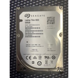 SEAGATE Hard Disk - Part...